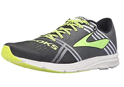 Scarpe running A1: le migliori [2021] - Migliori scarpe running 2021